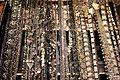 Old Jewelry in Downtown Jeddah - KSA (3343171712).jpg