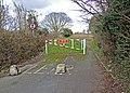 Old Kingston Road - geograph.org.uk - 1153103.jpg