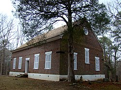 Old Kiokee Baptist Church.jpg