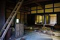 Old Miyaji House Azuchi Shiga pref Japan05s3.jpg