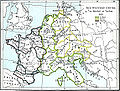 Old Saxony1 in western empire 843.jpg