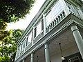 Old Sharp House 20130701-02.jpg