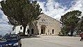 Old Town, 86100 Campobasso, Italy - panoramio - trolvag (15).jpg