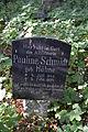 Old cemetery in Küstrin-Kietz 259.JPG