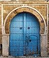 Old door 2.jpg