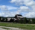 Old faithful inn.jpg