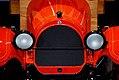 Oldsmobile truck.1919 (9976416433).jpg
