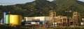 Olein Recovery Corp. Yabucoa, PR 01.png
