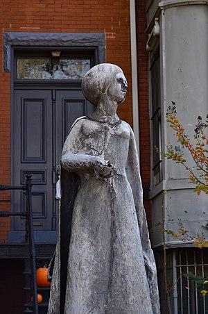 John Cavanaugh (sculptor)
