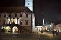 Olmuetz, Oberring bei Nacht (38615958201).jpg