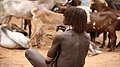 Omo River Valley IMG 0119.jpg
