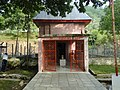 Omoh Temple in Verinag.jpg