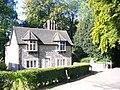 On Abbot's Hill Estate - geograph.org.uk - 1511458.jpg