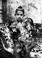 On Praphan Ramphai (3).jpg