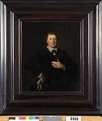 Jan Ham (geb.1621)