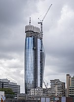 One Blackfriars (26april2017).jpg