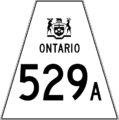 Ontario Highway 529A.png