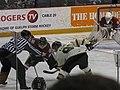 Ontario Hockey League IMG 0971 (4471237970).jpg