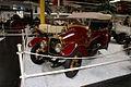 Opel 24-50 1912 LSideFront SATM 05June2013 (14600701385).jpg