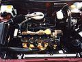Opel Astra Cabrio 1999 7.jpg