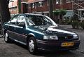 Opel Vectra 2.0 GT (9452704088).jpg