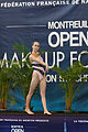 Open Make Up For Ever 2013 - Alina Shleykina - 03.jpg