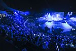 Opening Ceremony of the 2016 Invictus Games 160508-F-WU507-136.jpg