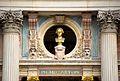 Opera Garnier Mozart 2.jpg