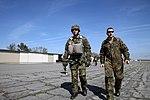 Operation Skyfall 2015 150320-A-LC197-690.jpg