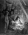 Opium den, East end Wellcome L0000880.jpg