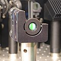 Optical-dichrotic-filter-0.5inch.jpg