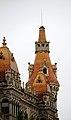 Orange Towers 3 (5835854461).jpg