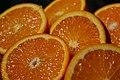 Oranges (3442295203).jpg