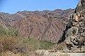 Oranjefloden-2476 - Flickr - Ragnhild & Neil Crawford.jpg