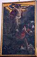 Orazio Fidani, Resurrezione di Cristo, 1642.JPG