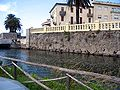 Orbetello01.JPG