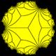 Ord3infin qreg rhombic til.png