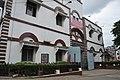 Ordnance Factory Dum Dum - 1846 Ammunition Factory - Jessore Road - Kolkata 2017-08-08 3981.JPG