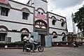 Ordnance Factory Dum Dum - 1846 Ammunition Factory - Jessore Road - Kolkata 2017-08-08 3984.JPG