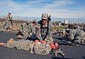 Oregon Army National Guard Military Police train for mobilization DVIDS458053.jpg