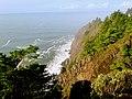 Oregon Coast (8238627076).jpg