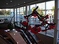 Oregon Convention Center interior.jpg