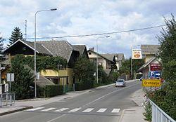 Orehovlje Kranj Slovenia.JPG
