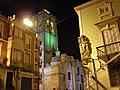 Orihuela Stadt.JPG