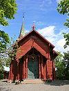 Ormøya kirke, Oslo.jpg