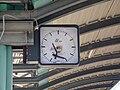 Orologio stazione segrate.jpg