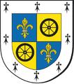 Ortega Shield.png