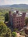 Ortenberg Baden Schloss N 20190830 1510.jpg