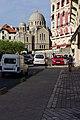 Orthodox Church - Biarritz, France (6227643008).jpg