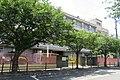 Osaka City Tsurumachi elementary school 20200809.jpg